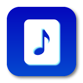 Blues Music App