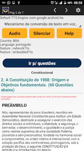 Download Soldado da Policia Militar SE Grátis For PC Windows and Mac apk screenshot 6