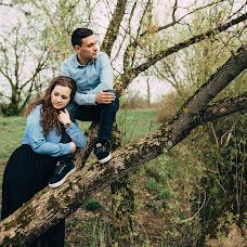 Wedding photographer Mikhail Vavelyuk (Snapshot). Photo of 24.04.2017