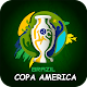 Download Copa America 2019 For PC Windows and Mac