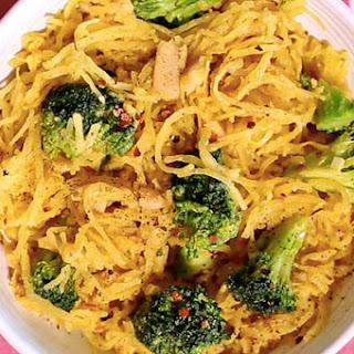 Vegan Broccoli Recipes.