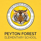 Peyton Forest Elementary