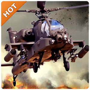 Gunship Battle: Gunner 2015 for PC and MAC