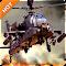 Gunship Battle: Gunner 2015 1.1 Apk