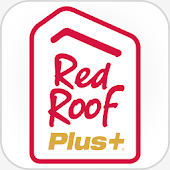 Red Roof Inn - Experience Hotel in VR
