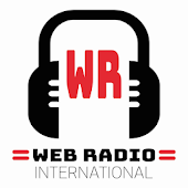 Web Radio International