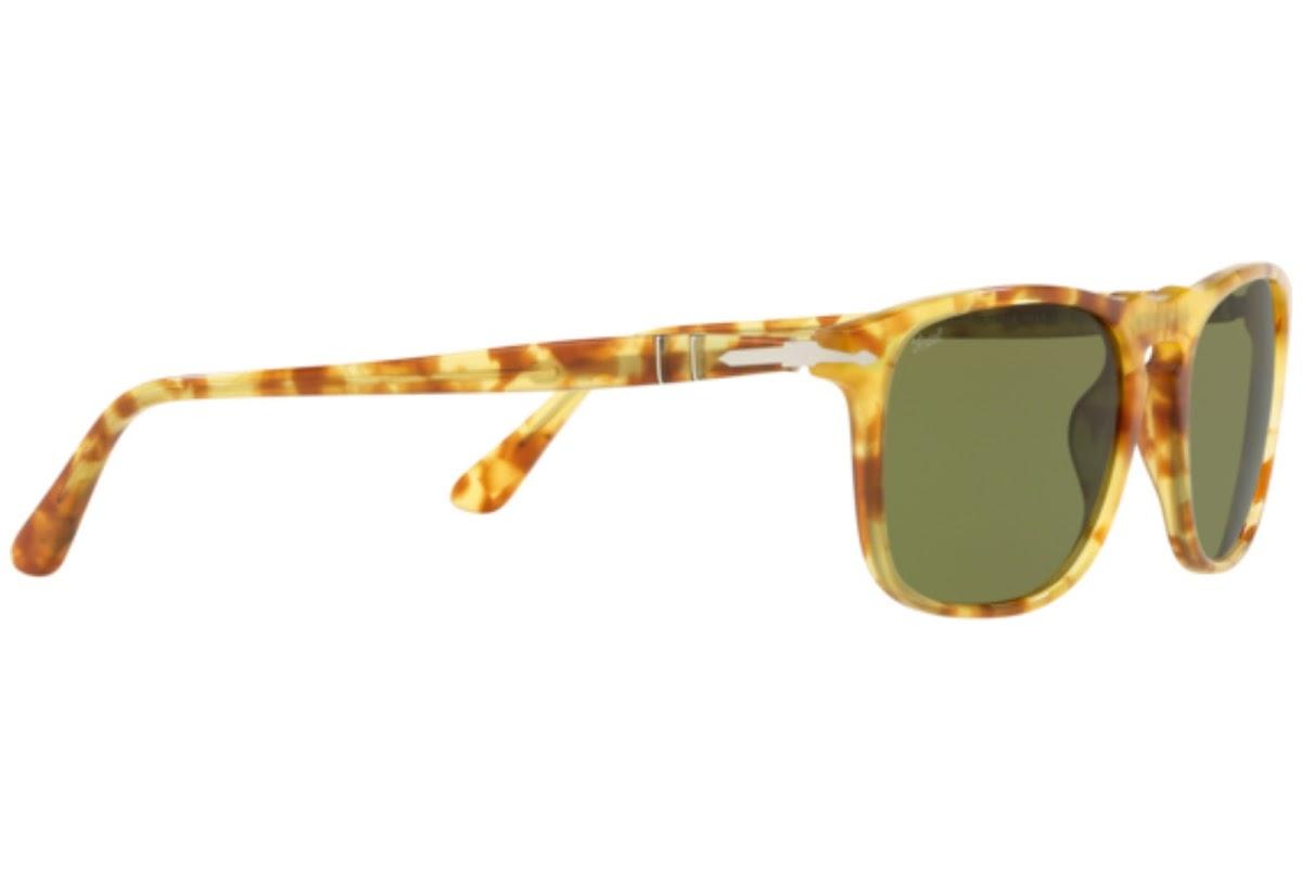 1b8a7541671e0 Buy PERSOL 3059S 5418 10614E Sunglasses