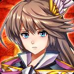RPG キングズディセント Icon
