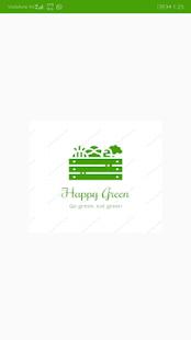 Download Happy Green For PC Windows and Mac apk screenshot 1