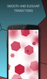 Tapet™ - Infinite Wallpapers Screenshot 6