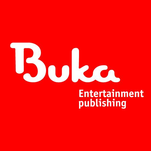BUKA Development avatar image