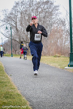 Photo: Find Your Greatness 5K Run/Walk Riverfront Trail  Download: http://photos.garypaulson.net/p620009788/e56f6e27e