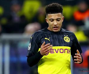 Borussia Dortmund krijgt 120 miljoen euro (!) voor goudhaantje: 'Liverpool, Real Madrid, PSG, Manchester City én Manchester United bieden tegen elkaar op'