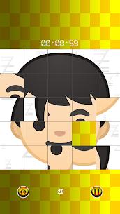 emoji tiles puzzle 3