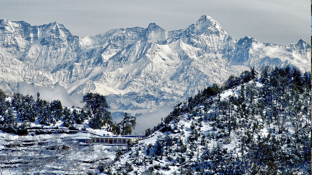 Places_to_Visit_In_June_Kanatal