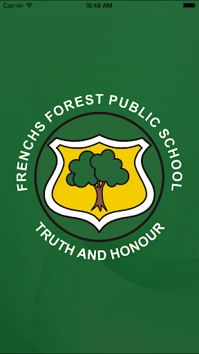 Frenchs Forest Public School