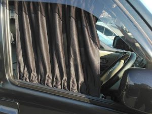 アトレーワゴン S321G のカスタム事例画像 トーチンさんの2019年03月24日16:34の投稿