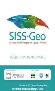 SISS-Geo