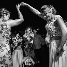 Wedding photographer Rafael Tavares (rafaeltavares). Photo of 15.11.2017