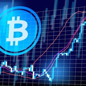 仮想通貨マーケットレポート:相場は最安値からの反発後、堅調な動き…ビットコイン70万円台目前へ
