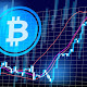 仮想通貨マーケットレポート:ビットコイン再び下落…ネガティブ情報の拡散が影響か【5月11日】