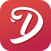 Dazo - Food Ordering Delivery