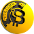ILC / BTC Wallet file APK for Gaming PC/PS3/PS4 Smart TV