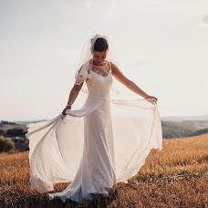 Wedding photographer Guglielmo Meucci (guglielmomeucci). Photo of 16.10.2018