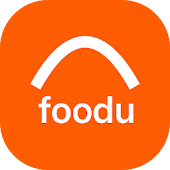 Foodu - Fresh, Hygienic, Homemade Food