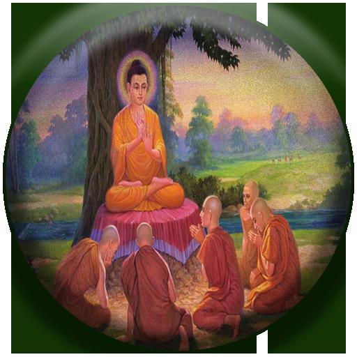 The life of buddha – Aplikacje w Google Play