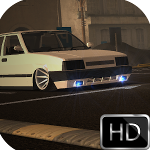 Şahin Parking HD for PC and MAC
