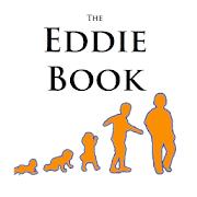 UCSF Eddie Book