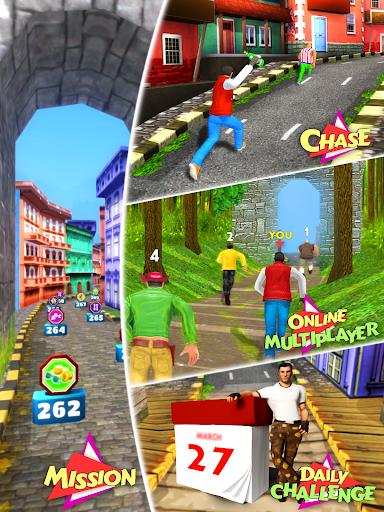 Street Chaser 4.1.0 Screenshots 9