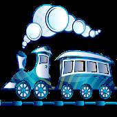 Tải NYC Bus And Subway Locator miễn phí