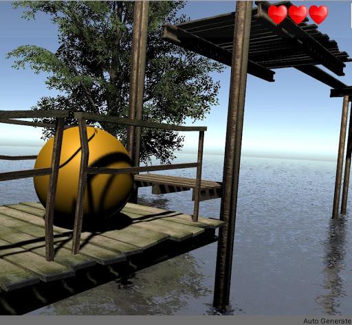 Télécharger Gratuit Balance Me - 3D Extreme Balancer apk mod screenshots 3