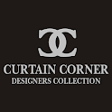 Curtain Corner icon