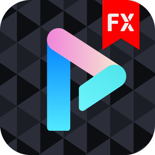 FX Player - video media player file APK for Gaming PC/PS3/PS4 Smart TV
