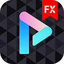 FX Player - video media player APK