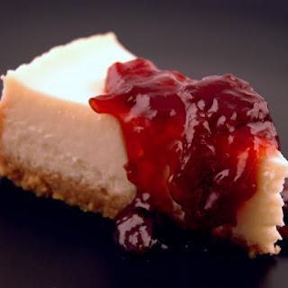 Cool Whip Cream Cheese No Bake Cheesecake Recipes
