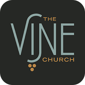 The Vine NW