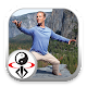 Qi Gong for Energy & Vitality (app)