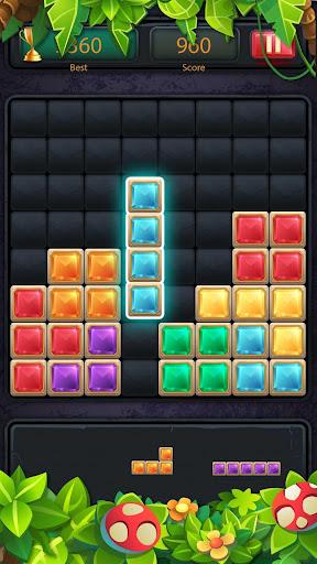 1010 Block Puzzle Game Classic apkmr screenshots 1