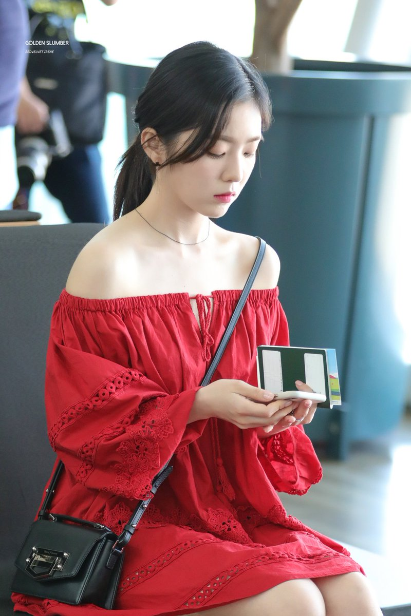 irene shoulder 34