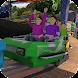 Love Express Simulator - Funfair Amusement Parks