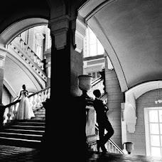 Wedding photographer Evgeniy Pankratev (Bankok). Photo of 28.01.2016