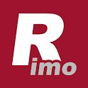 Romimo.ro - Anunturi Imobiliare icon