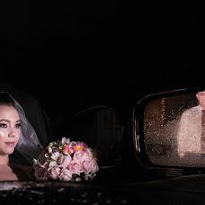 Wedding photographer Bruno Guimarães (brunoguimaraes). Photo of 16.03.2016