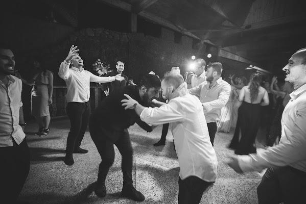 Свадебный фотограф Михо Нейман (MihoNeiman). Фотография от 04.12.2017