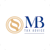 MB Tax Advice