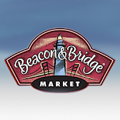 Beacon & Bridge